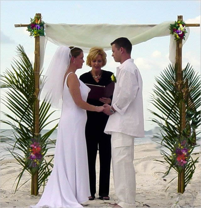 external image island%20wedding.jpg
